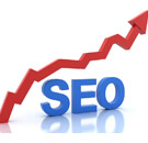 Find the best SEO and SMO services for your complete website promotion