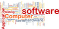 Find custom software development services from system applications to business application development